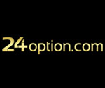 24option_175x125