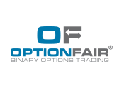 optionfair_175x125