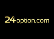 24option_175x1251
