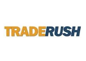 traderush_175x1251