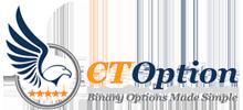 logo-ctoptions