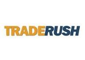 traderush_175x125